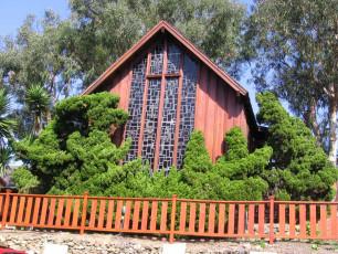 St-Peters-Episcopal-Del-Mar