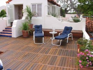 Wood-Deck-Refinish