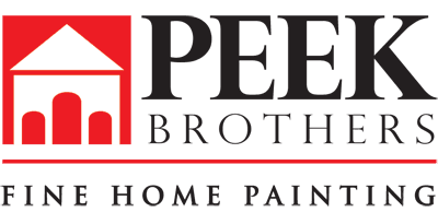 Peek Brothers Painting San Diego Painting company